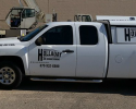 Revised Holladay Truck